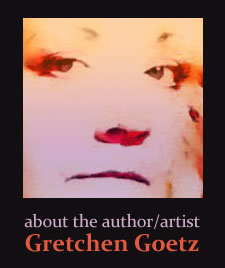 about the author & artist
