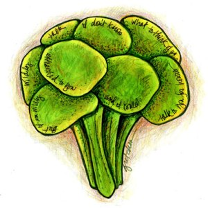 broccoli-web