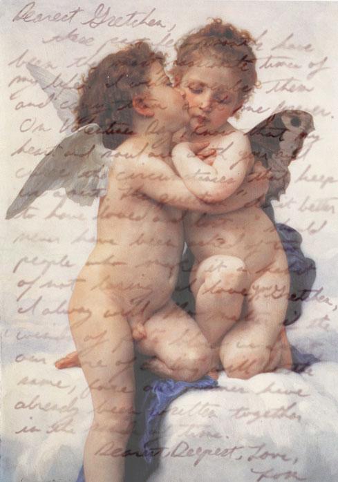 tom-love-letter3